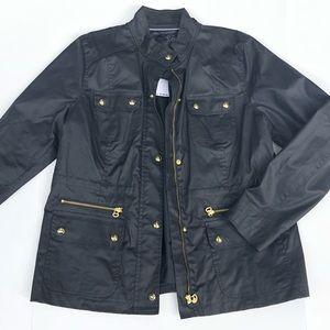 Tommy Hilfiger Jackets & Coats - Tommy Hilfiger Utility Jacket For Women